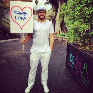 Adam-Ashley-Cooper-Same-Love