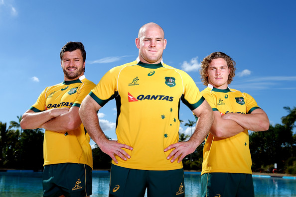 Michael+Hooper+Australian+Wallabies+Captaincy+Pi0M4oTkm1xl-1