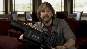 peter-jackson-red-camera-01-1920x1084-peter-jackson-may-direct-an-episode-of-doctor-who-after-finishing-the-hobbit