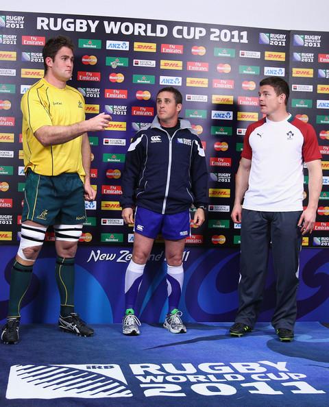 Bryce+Lawrence+Australia+v+Ireland+IRB+RWC+vT11z9bnaOul