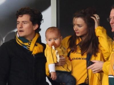 Miranda_Kerr_Family_Rugby3_400X300