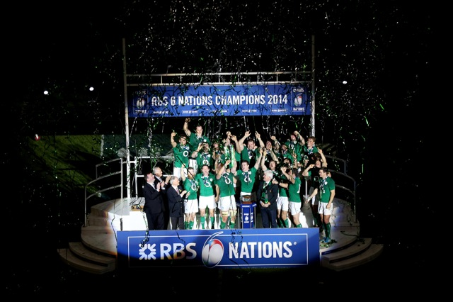 ireland-win-six-nations